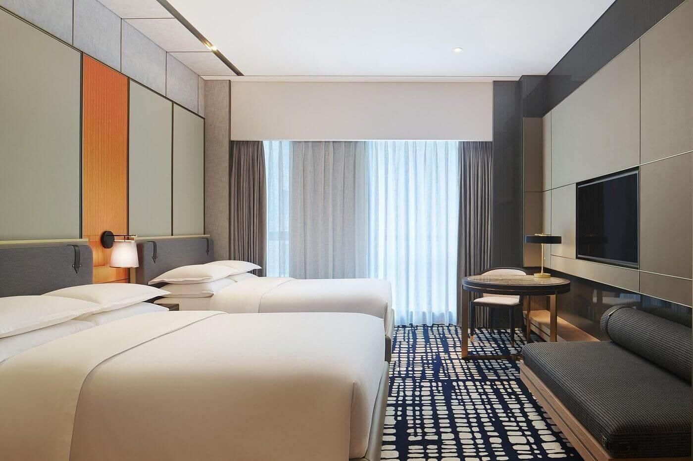 deluxe-twin-guest-room